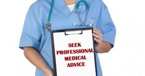 Free Medical Information