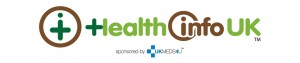 HealthInfoUK_Logo_02d