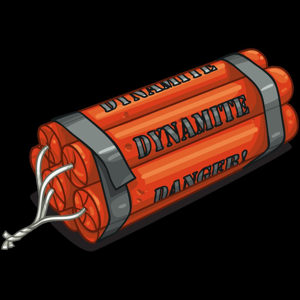 dynamite to treat erectile dysfunction