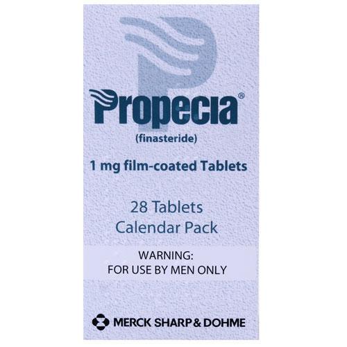 Patient Information Leaflet Propecia Healthinfouk