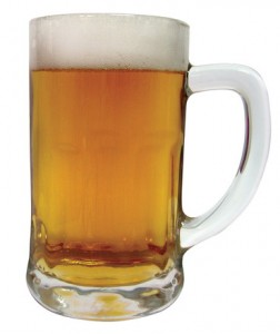 pint-of-beer-1543005