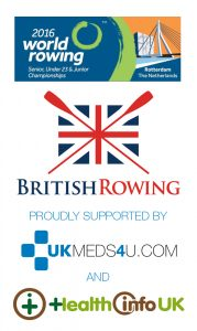 WorldRowChamps_supported-by2